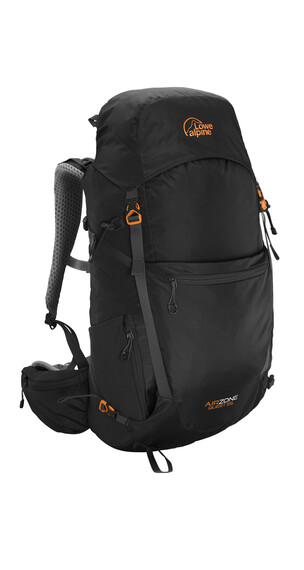 Lowe Alpine AirZone Quest 25 Daypack Men black